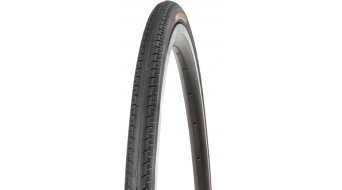 Kenda Kontender wire bead tire