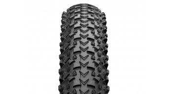 Ritchey Comp Shield Cross wire bead tire (700x35)