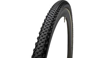 Specialized Tracer Sport Drahtreifen 33-622 (700x33C) black