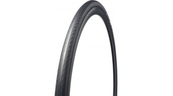 Specialized Espoir Sport Drahtreifen black