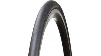 Bontrager R3 Lite 折叠轮胎 black