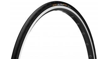 Continental Ultra Sport 2 PureGrip gomma ripiegabile nero 3/180tpi