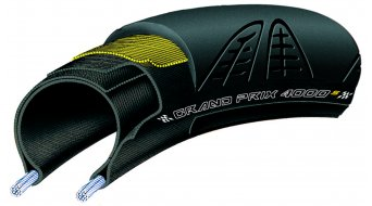 Bicycle tyres clincher foldable road bike by bontrager for Bici ripiegabili