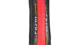 Continental Ultra Sport Faltreifen 23-622 (700x23C) skin