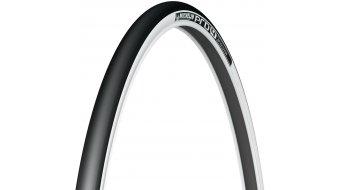 Michelin PRO 4 Rennrad Faltreifen 23-622 (700x23C)