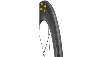 Mavic CXR Ultimate GripLink C cubierta(-as) plegable(-es) 23-622 (700x23c)