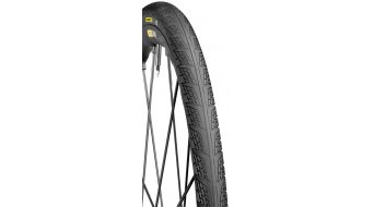Mavic Yksion Elite Allroad cubierta(-as) plegable(-es) 30-622 (700x28c) blanco