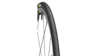 Mavic Yksion Pro PowerLink bici carretera cubierta(-as) plegable(-es)