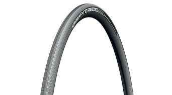 Michelin Pro 4 Tubular road bike tubular black