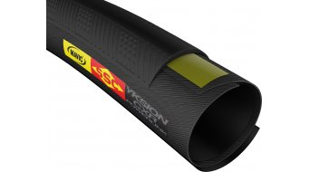 Mavic Yksion CXR PowerLink tubular 23-622 (700x23c) black