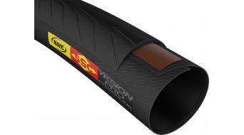 Mavic Yksion Pro PowerLink tubular