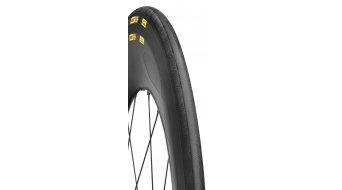 Mavic CXR Ultimate PowerLink T road bike tubular 23-622 (700x23C) black