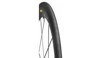 Mavic Yksion Pro PowerLink vélo de course pneu à chambre à air