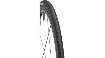 Mavic Yksion Pro GripLink Haute Route vélo de course pneu à chambre à air black/blue