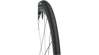 Mavic Yksion Pro PowerLink Haute Route vélo de course pneu à chambre à air black/blue