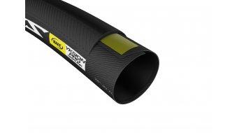 Mavic Yksion Pro GripLink tubular front wheel 23-622 (700x23c)