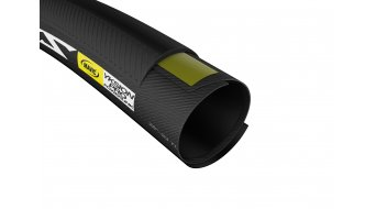 Mavic Yksion Pro PowerLink tubular 23-622 (700x23c)