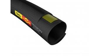 Mavic Yksion CXR GripLink tubular front wheel ssc (Cx01 Blades)