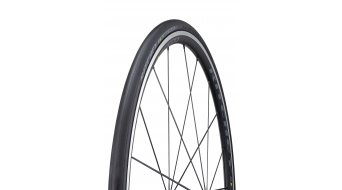 Ritchey WCS Racing Slick tubular (700x23)