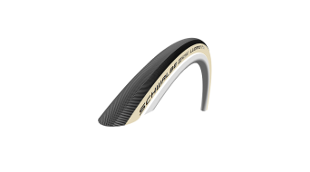 Schwalbe Lugano T Active KevlarGuard tubular 22-622 (700 x 22) Silica-compound 2014