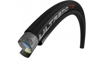 Schwalbe Ultremo TT Evolution tubular 22-622 (700x22) RaceStar-compound black 2014