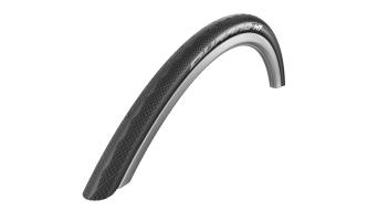 Schwalbe Durano HT Performance RaceGuard tubular 22-662 (700x22) black 2015