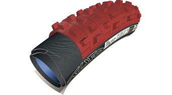 Tufo Elite S3 <225G Road tubolari 28x23mm 210tpi