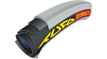 "Tufo S33 Special Road tubular 28""x21mm 120tpi"