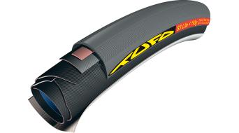 "Tufo S3 Lite <195G Triathlon tubular 28""x19mm 120tpi"