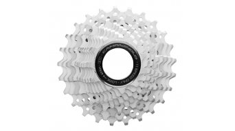 Campagnolo GHIBLI TT/Triathlon casete 9 velocidades para 11s Antriebe
