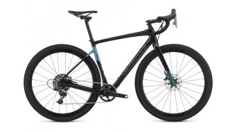 """Specialized Diverge Expert X1 28"""" Gravelbike 整车 型号 carbon/oil 款型 2019"""