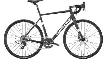 """Santa Cruz Stigmata 2.0 C 28"""" Cyclocross vélo taille Rival-équipement Mod. 2016"""