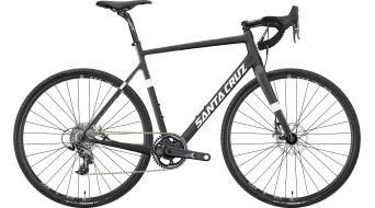 "Santa Cruz Stigmata 2.0 CC 28"" Cyclocross vélo taille CX1 standard-équipement Mod. 2016"