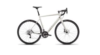 "Santa Cruz Stigmata 2.1 CC 28"" Cyclocross 整车 Rival-Kit 型号 款型 2018"