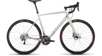 "Santa Cruz Stigmata 2.1 CC 28"" Cyclocross 整车 Ultegra-Kit 型号 款型 2019"