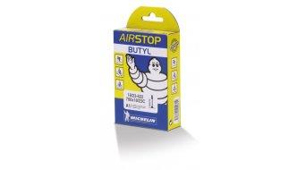 Michelin A3 Airstop chambre à air vélo de route 27/28 valve de 35/47-622/635