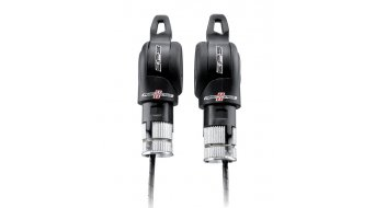 Campagnolo EPS Record TT/Triathlon levier de commande set 11-vitesses SL13-BE11CGEPS
