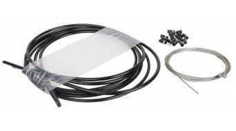 SRAM Rival Schalt-/Bremshebel Set 2x10-fach vorne/hinten
