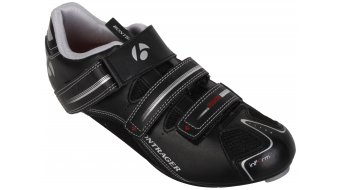 Bontrager Race road bike- shoes size 48 black