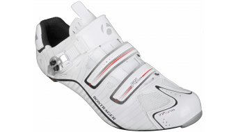 Bontrager Race Lite road bike- shoes 2013