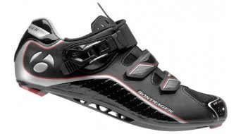 Bontrager Race DLX road bike- shoes