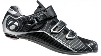 Bontrager RL road bike- shoes