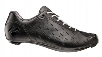 Bontrager Classique road bike- shoes black