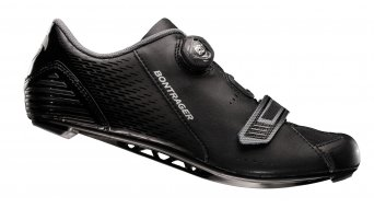 Bontrager Specter road bike- shoes men- shoes