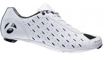 Bontrager Classique scarpe ciclismo . white
