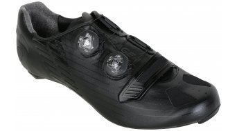 Bontrager XXX road bike- shoes