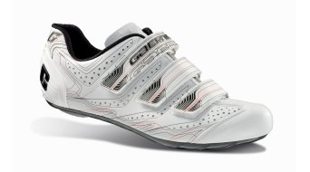 Gaerne G.Aktion road bike- shoes kids- shoes size 36 white