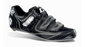 Gaerne G.Coste road bike- shoes size 37 black