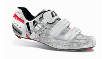 Gaerne carbon G.Mythos road bike- shoes 2012