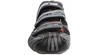 Gaerne G.Altea bici carretera-zapatillas tamaño 44 negro Mod. 2014